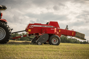 Hesston Balers -Montrose Implement and Motorsports-Montrose, CO