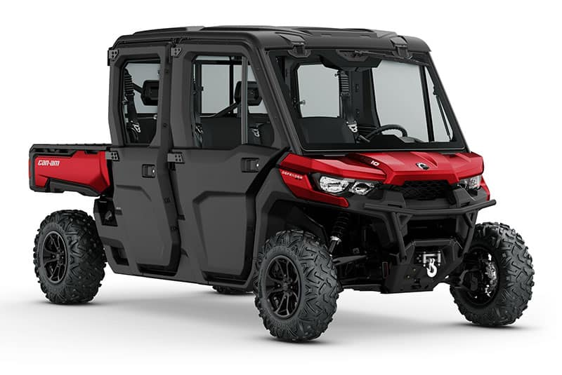 2019-Defender-MAX-XT-CAB-HD10-Red-1