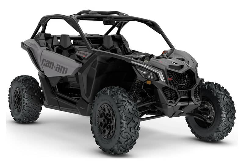 2019-can-am-maverick-x3-x-ds-turbo-r-platinum