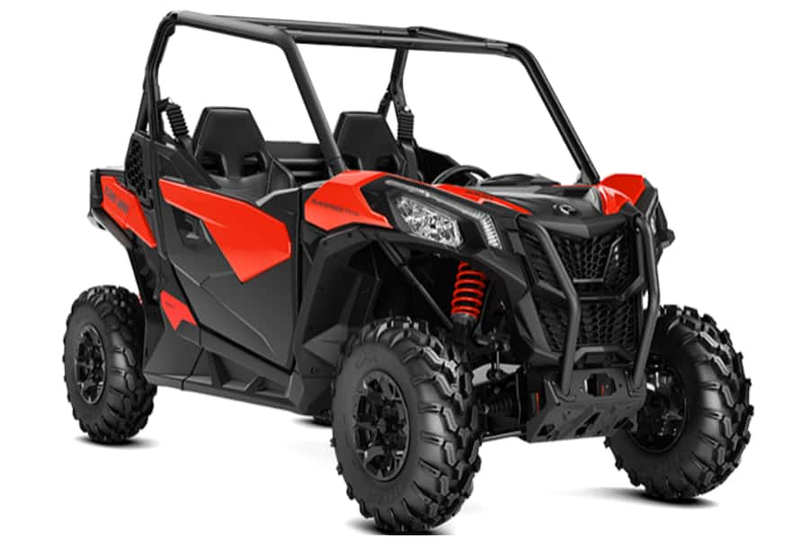 2019-maverick-trail-dps-1000-red