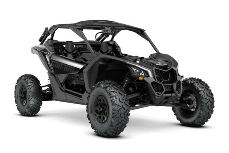 2019-maverick-x3-x-rs-turbo-black-main