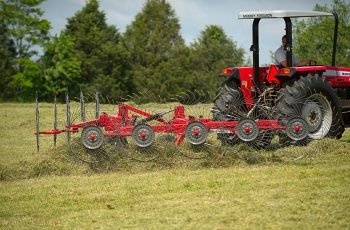 massey-hesston-1512S-wheel-rake