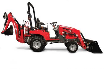 massey-gc1700-compact-tractor-loader-backhoe