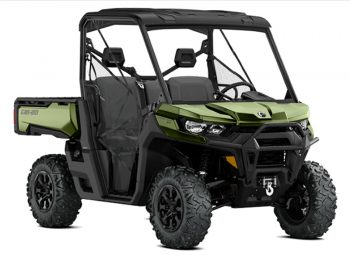 2020-can-am-defender-hd5-green