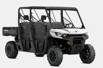 2020-can-am-defender-max-dps-hd10-silver