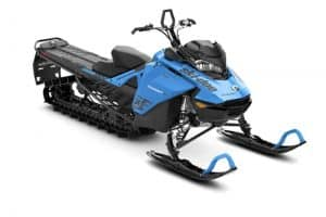 2020-ski-doo-summit-sp-175-850-blue-black
