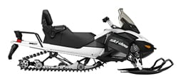 2020 Expedition snowmobile