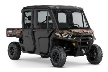 2020-defender-max-limited-hd10-camo-front