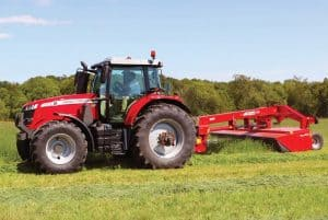 massey-hessston-1300-series-moco-1