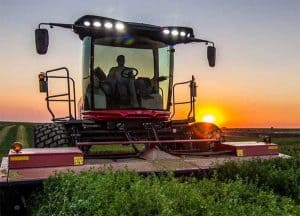 massey-hesston-9980-featured-image