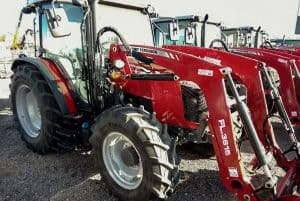 massey-ferguson-4707-tractor-loader-cab-deluxe-4