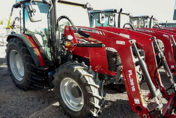 massey-ferguson-4707-tractor-loader-cab-deluxe-4