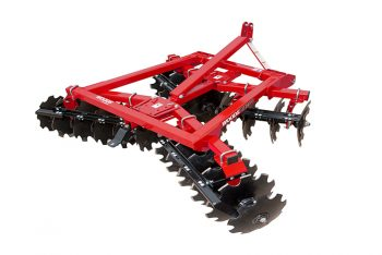 woods-DHS80-disc-harrow