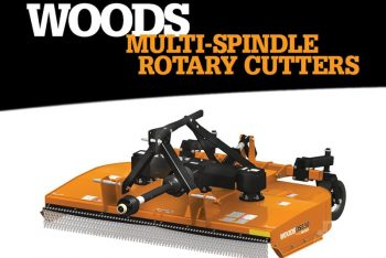 woods-DS850-rotary-cutter