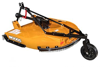 woods-bb60.30-rotary-cutter