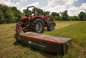 massey-ferguson-dm205-disc-mower-1