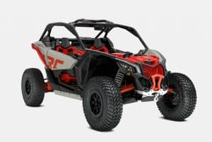 2021-maverick-x3-x-rc-turbo-image1