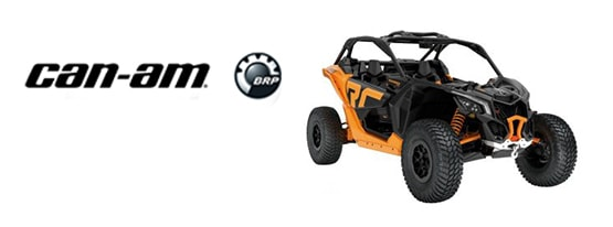 can-am side-by-side inventory link