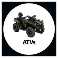 atv inventory link