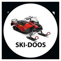 ski doo inventory link