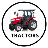 tractor inventory link