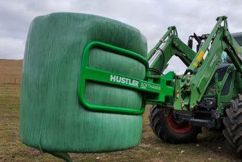 hustler-lm100-bale-handler-02