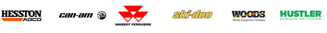vendors logos 2021