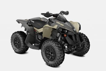 2021-can-am-renegade-x-xc1000