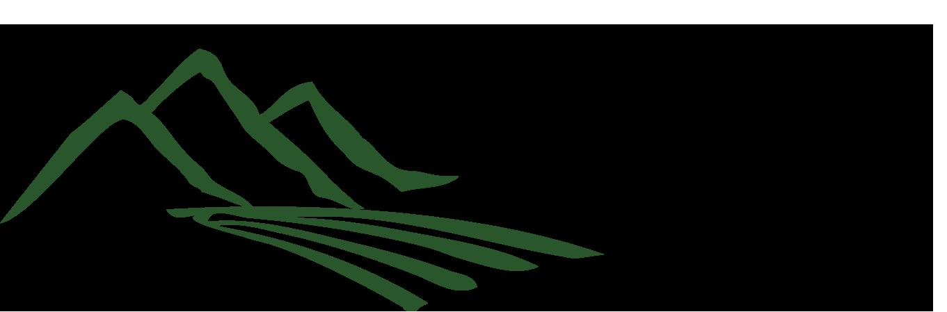 montrose implement logo