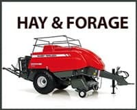 hay and forage equipment link