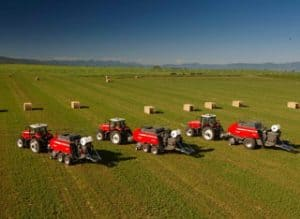 Hesston-big-square-balers