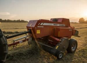 Hesston-small-square-balers