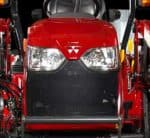 Massey-GC1723-25-new-front-and-headlights-1