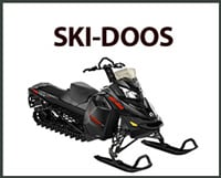 ski-doo snowmobile link