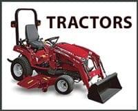 tractors link