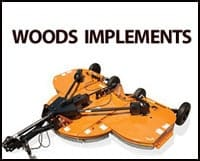 woods implements link