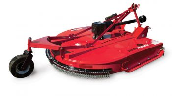Woods-BB72X-rotary-cutter-2