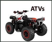 can am atv link