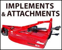 implements page link