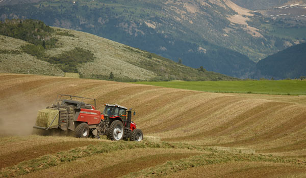 massey-big-square-baler