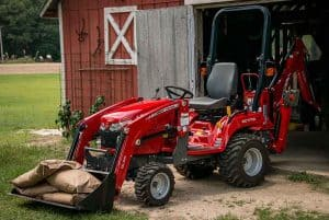 massey-ferguson-gc1700-tractor-loader-backhoe-1