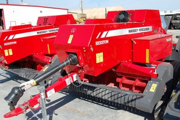 massey-hesston-1838-small-square-baler-2