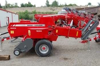 massey-hesston-1840-small-square-baler-main