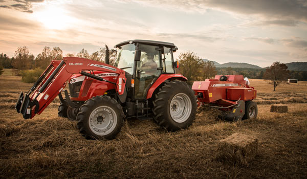 massey-small-square-balers