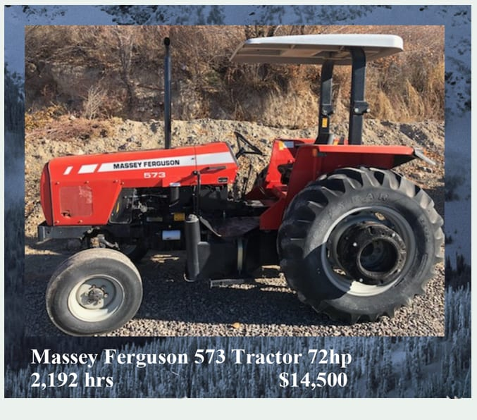 Promotions- Specials- Montrose Implement and Motorsports-Montrose, CO