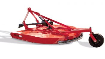 woods-RC6-cutter-red