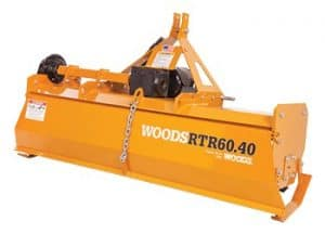 woods-RTR60
